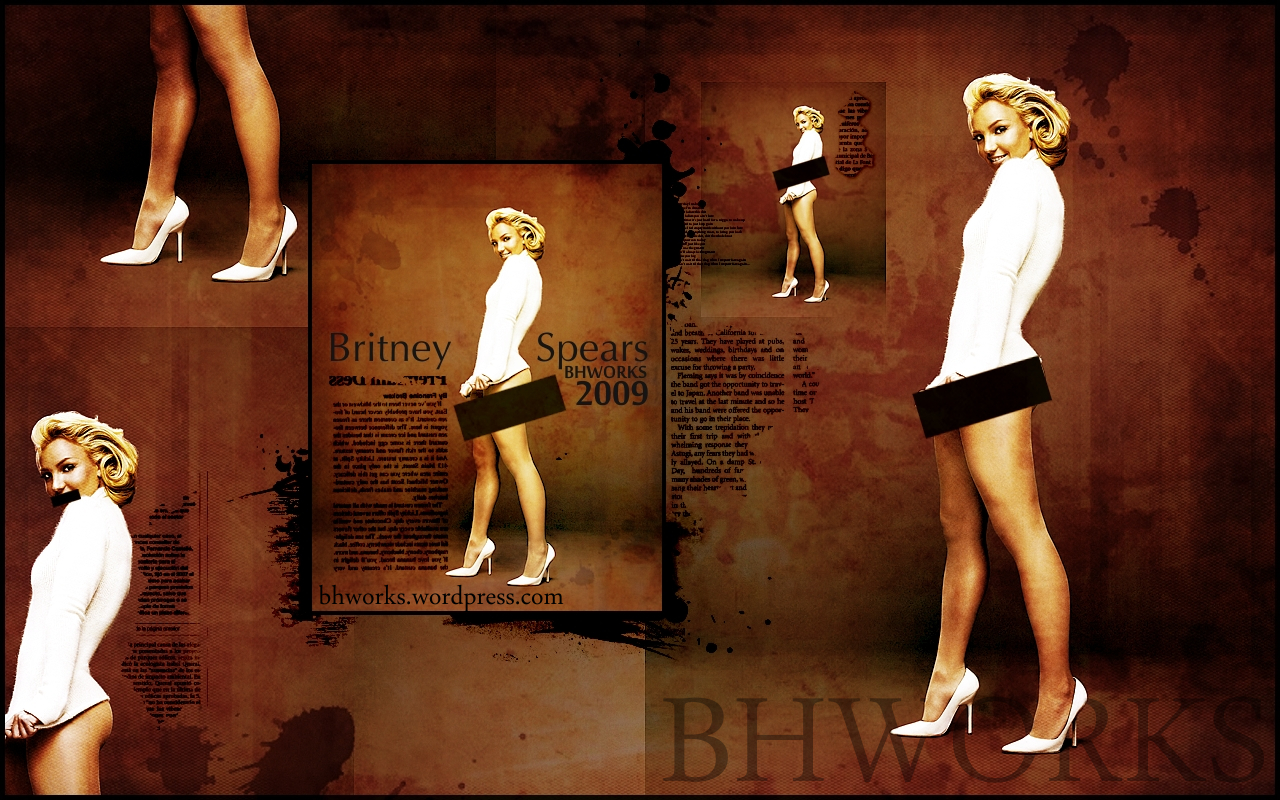 Apologise, but, Britney spears naked photo fury 2009 fill